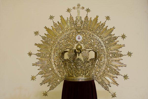 corona-de-procesion