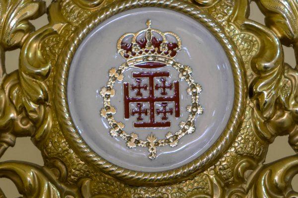 detalle-de-la-corona-de-procesion